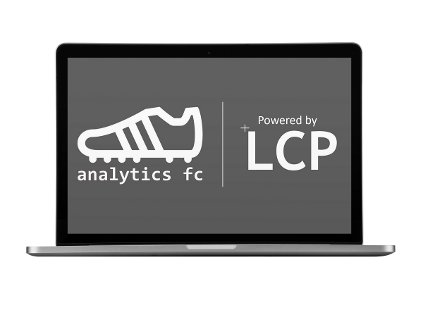 AFC powered by LCP